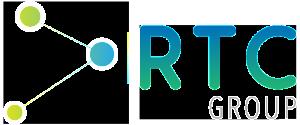 RTClogo_-1