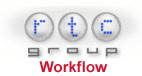 logoworkflow