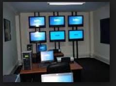MonitoreoCCTV