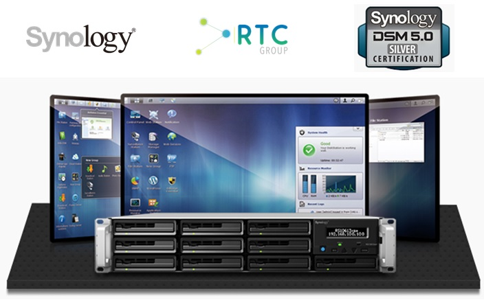 Image_Infraestructura_Synology
